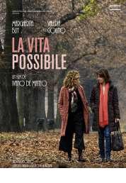 La Vita Possibile