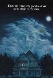 Affiche du film Vampire ? Vous avez dit vampire ?
