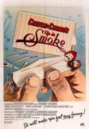 Affiche du film Faut Trouver le Joint