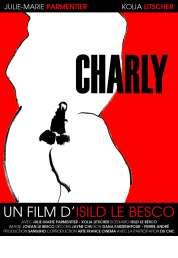 Affiche du film Charly