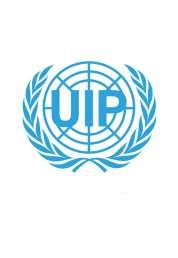 L'affiche du film UIP 27