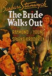 Affiche du film Carolyn Veut Divorcer