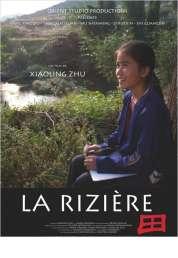 Affiche du film La Rizière