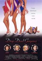 Affiche du film Belles à mourir