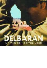 Affiche du film Delbaran