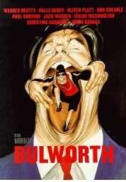 Affiche du film Bulworth