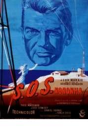 Affiche du film SOS Noronha