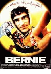 Affiche du film Bernie