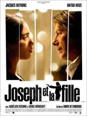 Affiche du film Joseph et la fille