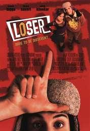 Affiche du film Loser