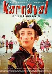Affiche du film Karnaval
