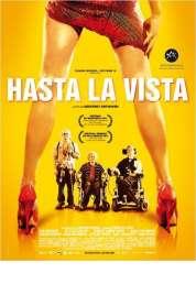Affiche du film Hasta la vista