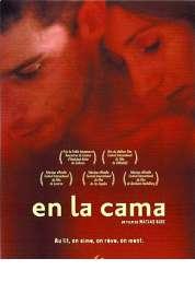 Affiche du film En la Cama