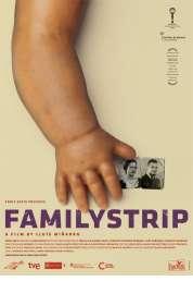 Affiche du film Familystrip