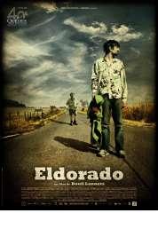 Affiche du film Eldorado