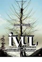 Affiche du film Ivul