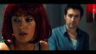 Américano, un film de Mathieu Demy