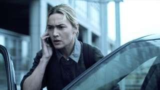 Contagion, un film de Steven Soderbergh