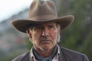 Olivia Wilde, Cowboys et Envahisseurs