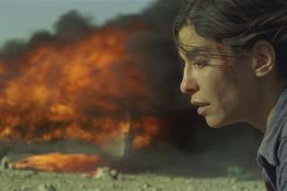Incendies, le film