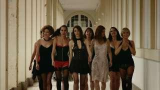 Q, un film de Laurent Bouhnik