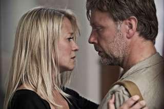 Revenge, un film de SusanneBier