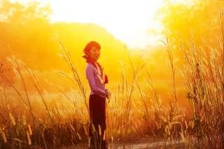 The Lady, un film de Luc Besson
