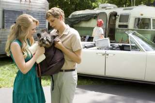 Youth in Revolt, le film