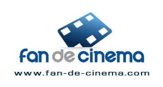 Affiche du film L'Eclaireur