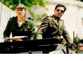 Photo du film Capitaines d'avril