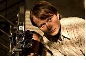 Photo du film Erik Nietzsche, mes années de jeunesse