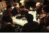 Photo du film Charlie et la chocolaterie
