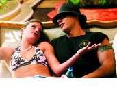 Photo du film 8 jours et 8 nuits à Cancun