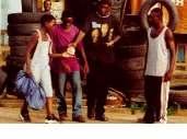 Photo du film Dolé (L'argent)