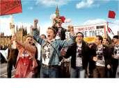 Photo du film Pride
