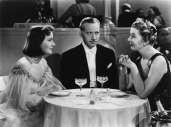 Photo du film Ninotchka