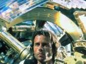 Photo du film La machine à explorer le temps
