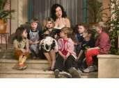 Photo du film Le fils de Chucky