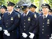 Photo du film Very Bad Cops