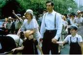 Photo du film Broadway 39ème rue