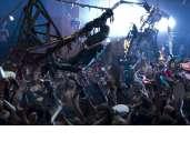 Photo du film Doomsday