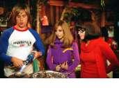 Photo du film Scooby-Doo 2  les monstres se déchaînent
