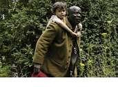 Photo du film Les Enfants du pays