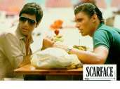 Photo du film Scarface