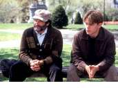 Photo du film Will hunting