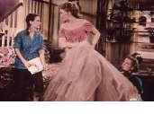 Photo du film Picnic
