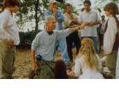 Photo du film The Patriot, le chemin de la liberté