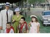 Photo du film Le secret des frères Mac Cann