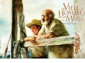 Photo du film Le vieil homme et la mer