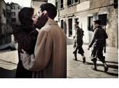 Photo du film Une histoire italienne